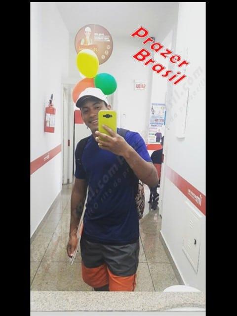 JuniorSilvaSC2 Júnior Silva