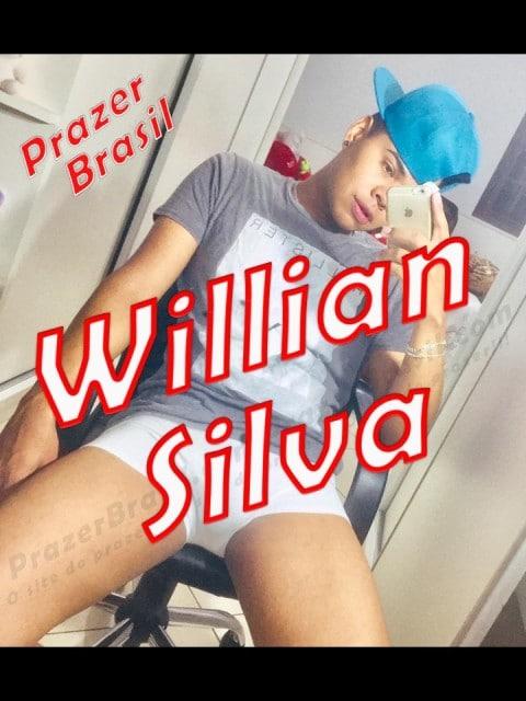 1WillianSilvaCapa Guarulhos