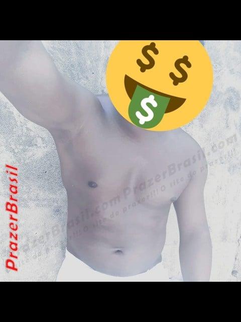 JeffersonDCastro4 Jefferson D´Castro Massagista SP
