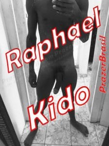 1RaphaelKidoCapa-225x300 Santos - Homens