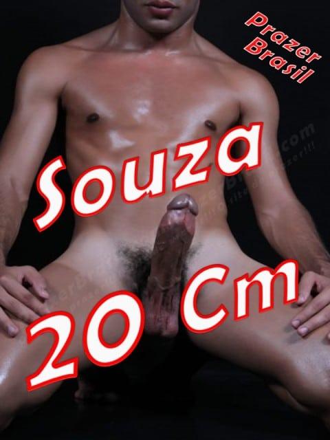 1Souza20cmCapa Souza 20 Cm