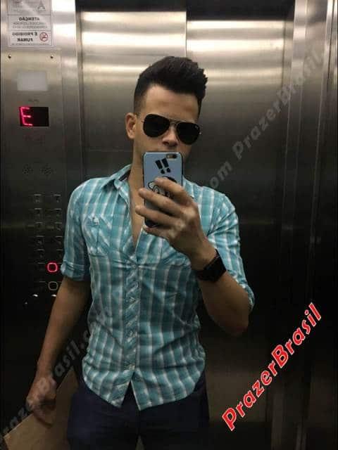 AlexMarcosAurelio2 Alex SP
