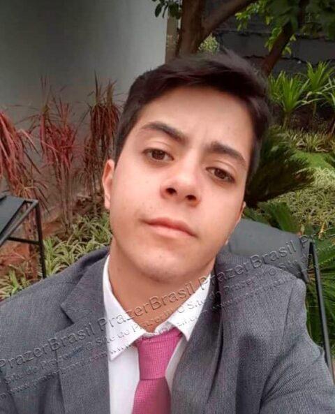 FelipeScolariHomSP4 Felipe Scolari