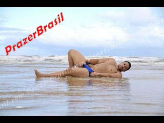 FernandoGaucho4 Erick Lima