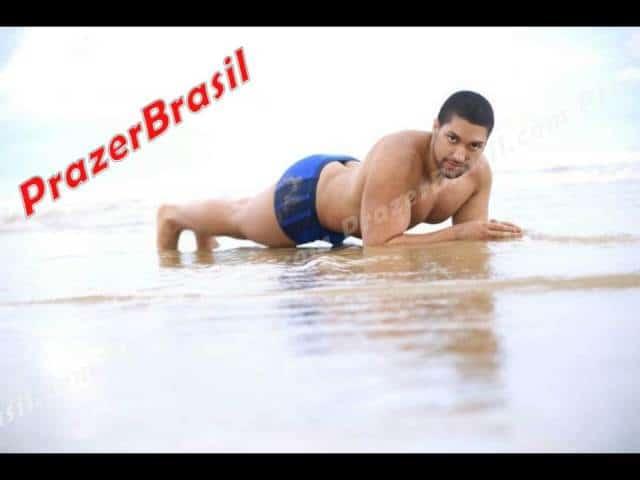 FernandoGaucho5 Erick Lima