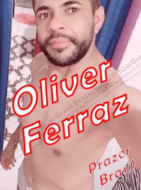1OliverFerrazHomSPcapa Oliver Ferraz