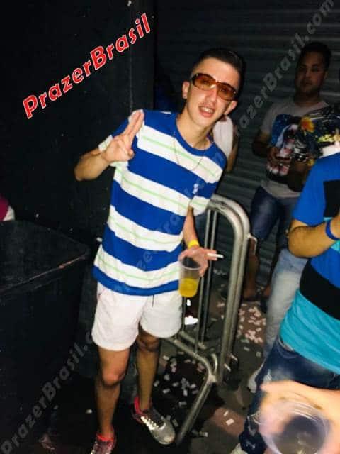 RafaSP4 Rafa