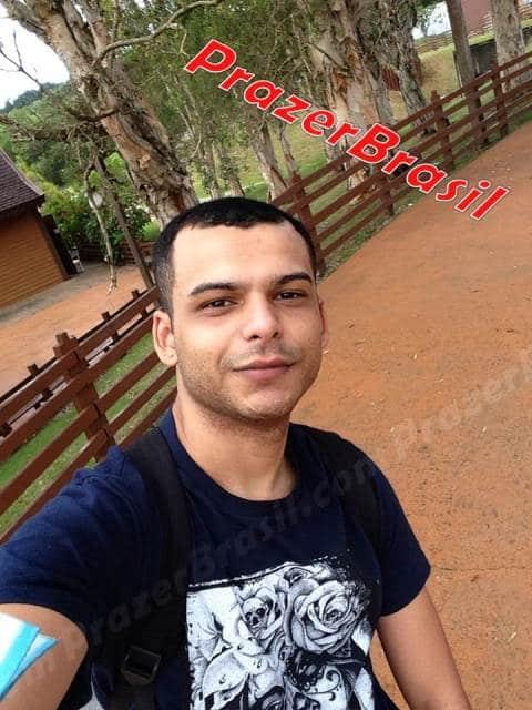 RafaelSurrary6 Rafael Surrary