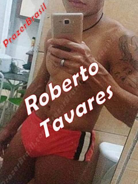 1RobertoTavaresCapa São Paulo Capital - Homens