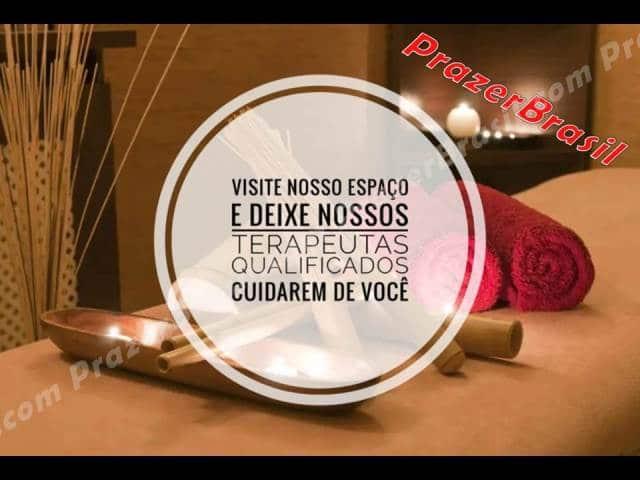 RobsonSilva2 Robson Silva