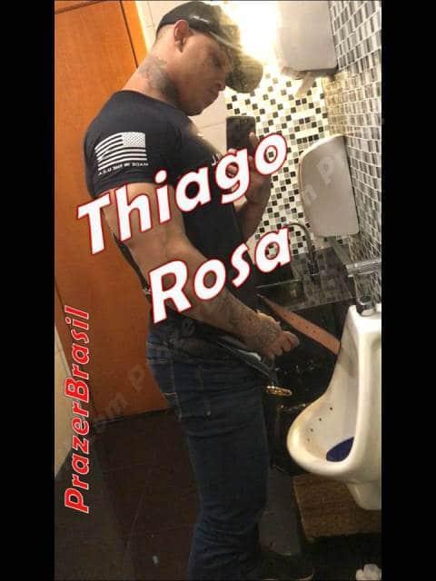 1ThiagoRosaCapa Thiago Rosa