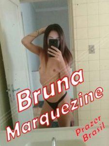 1BrunaMarquezineMulherSaoJoseRioPretoSPcapa-225x300 Mulheres - Sao Jose do Rio Preto