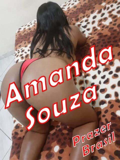 1AmandaSouzaMulhMacaeRJcapa Macaé - Mulheres