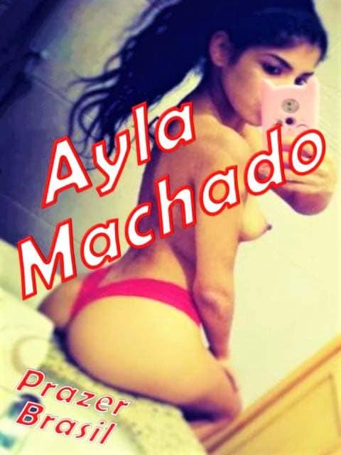 1AylaMachadoMulhDuqueCaxiasRJcapa Ayla Machado