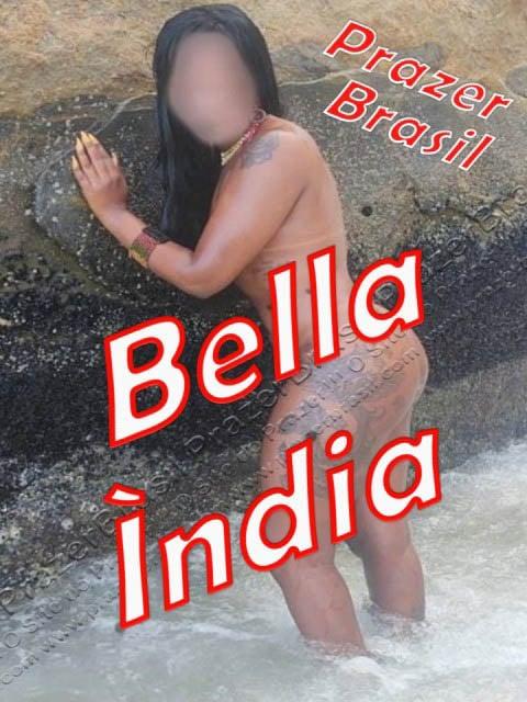 1BellaIndiaMulhRJcapa RJ - Mulheres