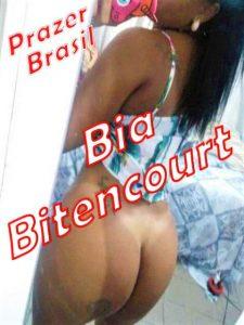 1BiaBitencourtMulhDuqueCaxiasRJcapa-225x300 Duque de Caxias - Mulheres