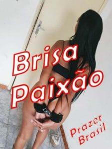 1BrisaPaixaoMulhDuqueCaxiasRJcapa-225x300 Duque de Caxias - Mulheres