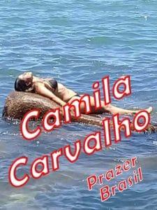 1CamilaCarvalhoMulhMacaeRJcapa-225x300 Macaé - Mulheres
