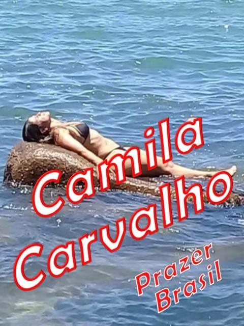 1CamilaCarvalhoMulhMacaeRJcapa Macaé - Mulheres