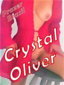 1CrystalOliverMulhMacaeRJcapa-225x300 Macaé - Mulheres
