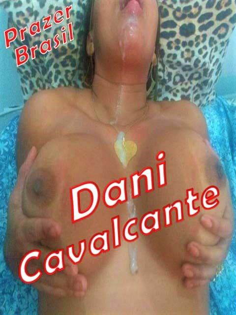 1DaniCavalcanteMulhDuqueCaxiasRJcapa Duque de Caxias - Mulheres