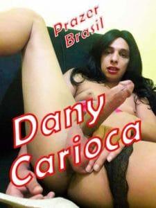 1DanyCarioca3TransCapa-225x300 Duque de Caxias - Travestis