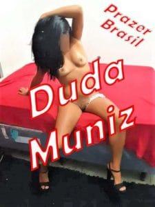 1DudaMunizMulhDuqueCaxiasRJcapa-225x300 Duque de Caxias - Mulheres