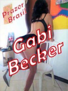 1GabiBeckerMulhMacaeRJcapa-225x300 Macaé - Mulheres