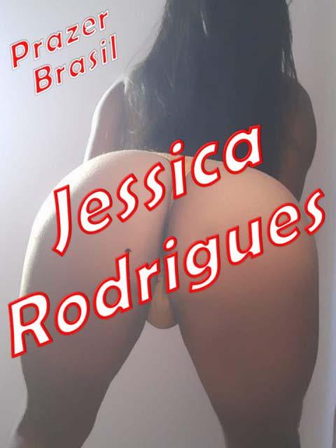 1JessicaRodriguesTransCapa São Paulo - Travestis