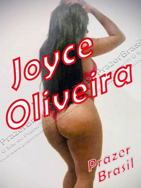 1JoyceOliveiraMulhRJcapa RJ - Mulheres