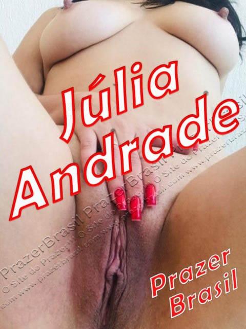 1JuliaAndradeMulhRJcapa RJ - Mulheres