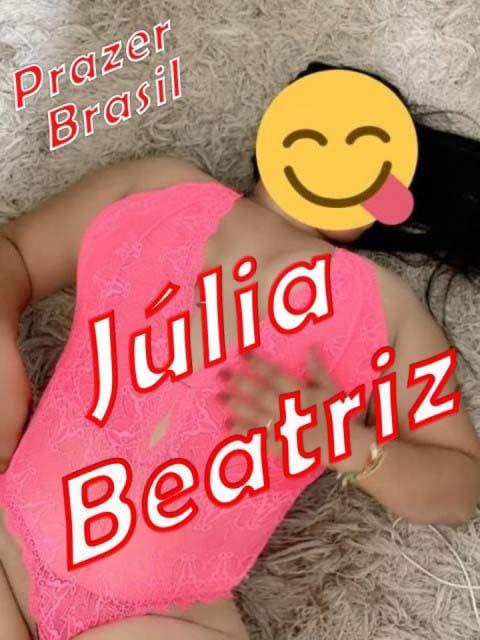 1JuliaBeatrizMulhDuqueCaxiasRJcapa Duque de Caxias - Mulheres
