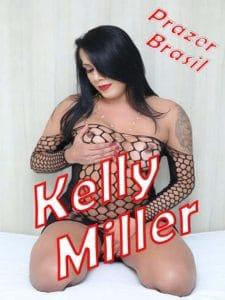 1KellyMillerTransCapa-225x300 São Paulo - Travestis