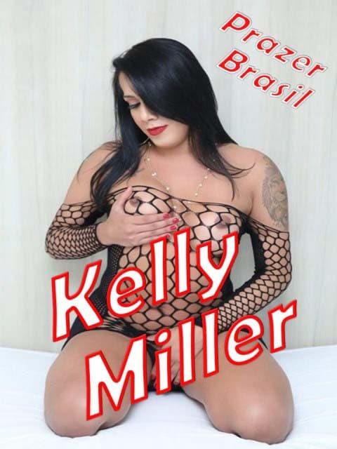 1KellyMillerTransCapa São Paulo - Travestis