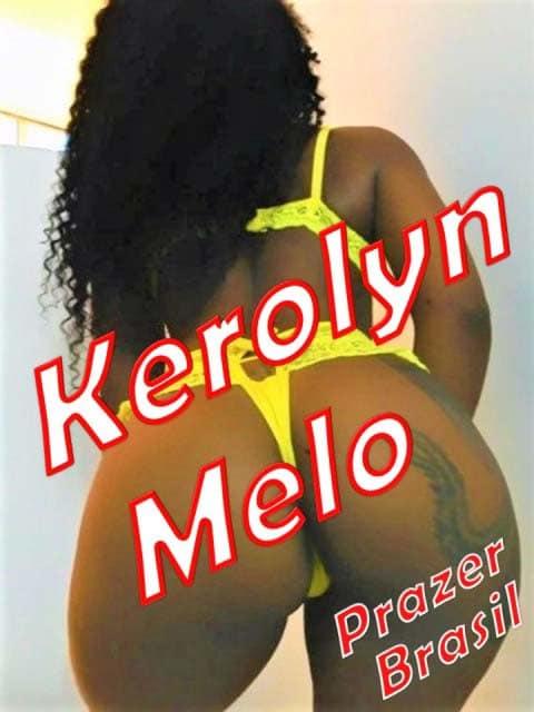 1KerolynMeloMulhDuqueCaxiasRJcapa Kerolyn Melo