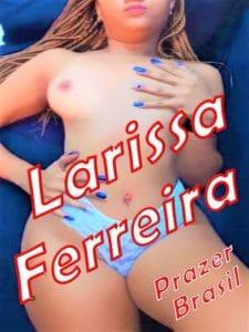1LarissaFerreiraMu1hDuqueCaxiasRJcapa-225x300 Duque de Caxias - Mulheres