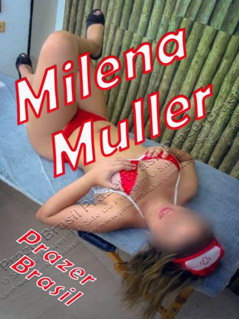 1MilenaMullerMulhRJcapa RJ - Mulheres