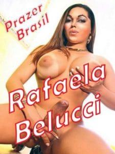 1RafaelaBelucciTransCapa-225x300 São Paulo - Travestis