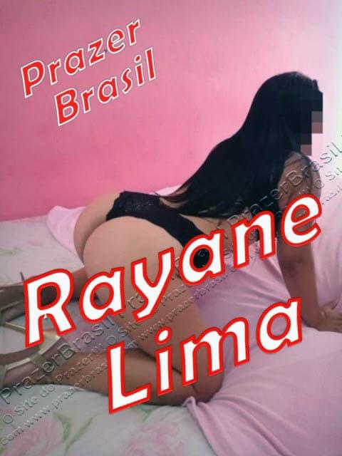 1RayaneLimaMulhRJcapa Rayane Lima