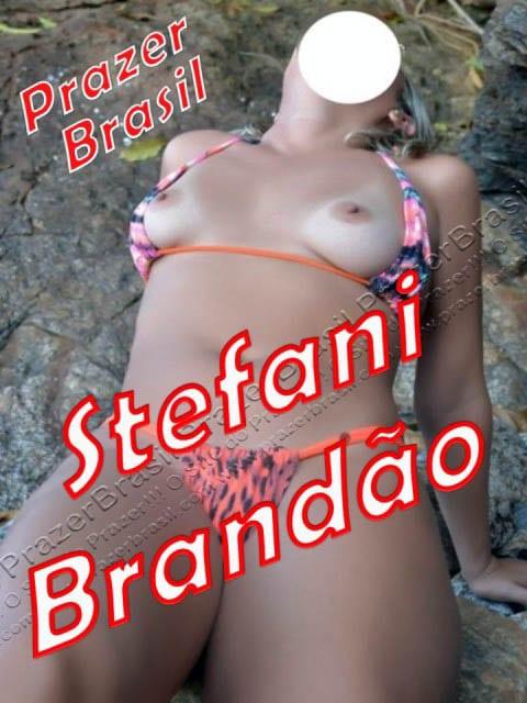 1StefaniBrandãoMulhRJcapa RJ - Mulheres