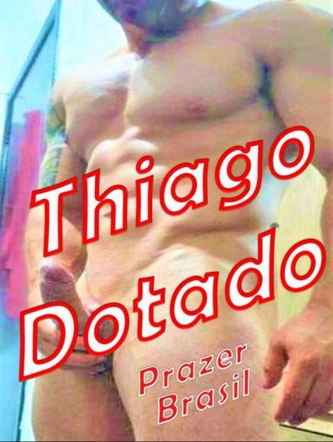 1ThiagoDotadoHomSaoLeopoldoRScapa Canoas - Homens