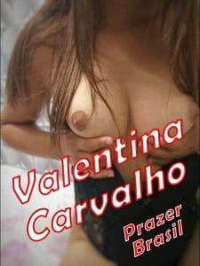 1ValentinaCarvalhoMulhDuqueCaxiasRJcapa-225x300 Duque de Caxias - Mulheres
