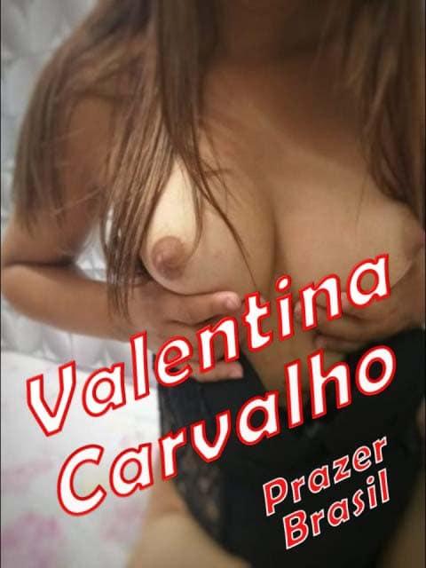 1ValentinaCarvalhoMulhDuqueCaxiasRJcapa Duque de Caxias - Mulheres