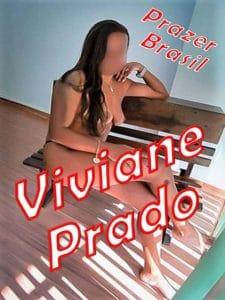 1VivianePradoMulhDuqueCaxiasRJcapa-225x300 Duque de Caxias - Mulheres