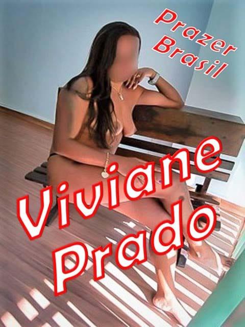1VivianePradoMulhDuqueCaxiasRJcapa Viviane Prado