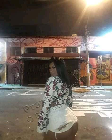 JessicaRodriguesTrans1 Jessica Rodrigues