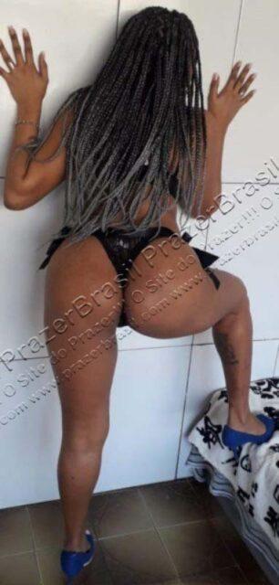 LarissaFerreiraMulhDuqueCaxiasRJ13 Larissa Ferreira
