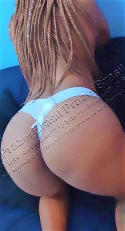 LarissaFerreiraMulhDuqueCaxiasRJ3 Larissa Ferreira