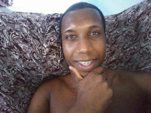 PedroSantosBA2-e1593276293671 Pedro Santos