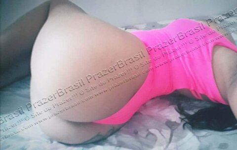 SophiaGabriele2MulhIndaiatubaSP2 Sophia Gabriele